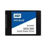 Жесткий диск Western Digital 250Gb WDS250G2B0A