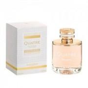 Boucheron Quatre Femme Apă De Parfum 100 Ml