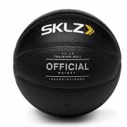 Official Weight Control Basketball SKLZ – košarkaška lopta