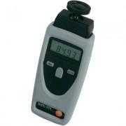 Testo 470 fordulatszámmérő műszer (120045)
