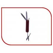 Victorinox Мультитул Нож Victorinox Classic 0.6223