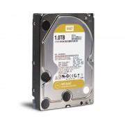 """1TB 3.5"""" SATA III 128MB 7.200 WD1005FBYZ Gold"""