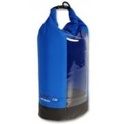 Szállítási táska Hiko sport Window Henger 8L 80000