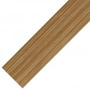 [neu.haus]® Vinyl-PVC design laminat – samoljepiva podna obloga - 7 kom. = 0,975 kvm. bambus, mat