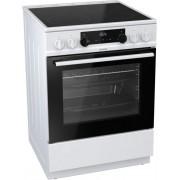 Готварска печка Gorenje EC6341WC + 5 години гаранция