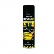 Vopsea Antiderapanta Neagra - Spray 500ml