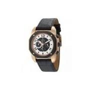 Relógio Marine Star Wb31050p / 98b138 - Bulova