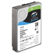 Жесткий диск 10Tb - Seagate SkyHawk AI ST10000VE0004