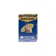 Bolfo Gold Druppels Kat 80, 2 pipetjes