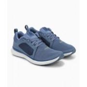 REEBOK REEBOK DRIFTIUM RIDE Running Shoes For Men(Blue)