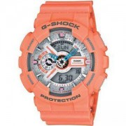 Мъжки часовник Casio G-shock GA-110DN-4AER