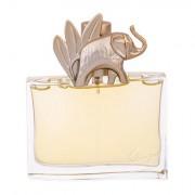 KENZO Kenzo Jungle L Élephant eau de parfum 50 ml Donna