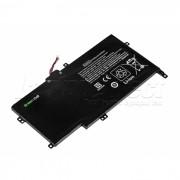 Baterie Laptop HP Envy 6-1000