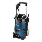Aparat de curatat cu presiune Bosch GHP 5-75