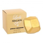 Paco Rabanne Lady Million eau de parfum 30 ml Donna