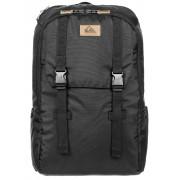 Quiksilver ruksak Alpack 30L black Velikost: UNI