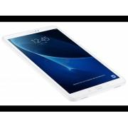 SAMSUNG Galaxy Tab A (SM-T580)