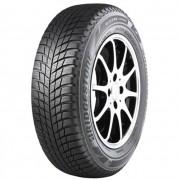 Bridgestone Neumático Bridgestone Blizzak Lm-001 245/45 R19 102 V * Xl Runflat