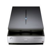 SCANNER EPSON PERFECTION V800, 6400 X 9600 DPI, 48 BITS, CAMA PLANA, USB ,UNIDAD DE TRANSPARENCIAS, FOTOGRAFICO