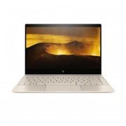 Notebook HP ENVY 13-ad001la