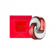 Perfume Para Dama Bvlgari OMNIA CORAL Eau de Toilette 65 Ml.