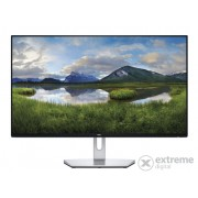 "Monitor Dell S2719H 27"" FullHD IPS LED"