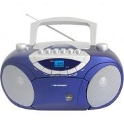 Sistem audio blaupunkt 639629