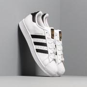 adidas Superstar W Ftw White/ Core Black/ Ftw White