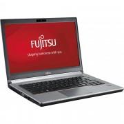 Fujitsu Siemens Lifebook E743 Intel® Core™ i7-3632QM 8GB 500GB 14.1 inch