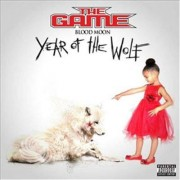 Video Delta Game - Blood Moon: The Year Of The Wolf - CD