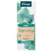 Kneipp Badolie Eucalyptus