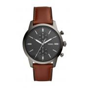 Fossil - Часовник FS5522