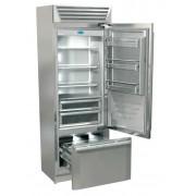 Combina frigorifica Fhiaba StandPlus60 latime 737 mm adancime 594 mm