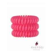 Invisibobble - Power Hair Ring (3ks) - Kozmetikum