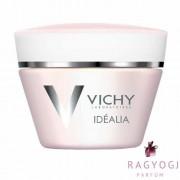 Vichy - Idéalia Smoothing Cream Normal Skin (50ml) - Hidratáló krém