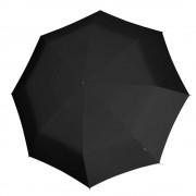 Knirps T-703 Automatic Long Paraplu black (Storm) Paraplu