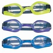 Детски плувни очила 21009