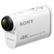 Sony FDR-X1000VR