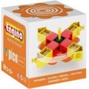 Детски Пумпал - Енджино - Engino, 150024