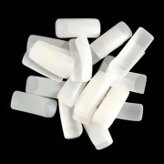 Tipsuri Clasice Culoare Naturala, Cantitate 500 Buc