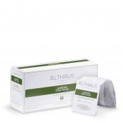 Althaus Grand Pack Jasmine Ting Yuan cutie 20 plic