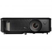 Videoproiector Optoma DH1009i DLP FHD Negru