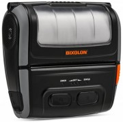 Мобилен етикетен принтер Samsung Bixolon SPP-R410 Bluetooth