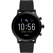 Ceas Fossil Gen 5 Smartwatch - The Carlyle FTW4025