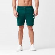 Myprotein Pantaloncini Tru-Fit - XS - Dark Green