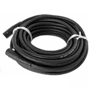 Cablu medii/inalte MH120