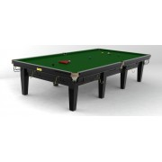 Grand snooker asztal 12