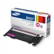 Samsung CLT-M4072S Magenta Toner - CLT-M4072S/ELS