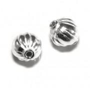 Bile 9*8mm, Argint 925