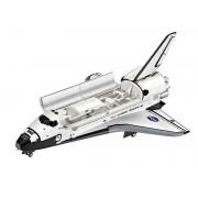 Plastic ModelKit Universe 04544 - Space Shuttle Atlantis (1: 144)